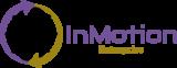 inmotionenterprise.com